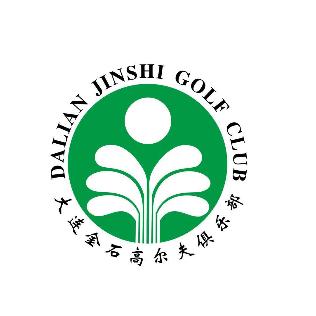 金石高尔夫俱乐部