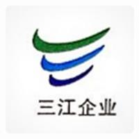 大连三江金属制品有限公司