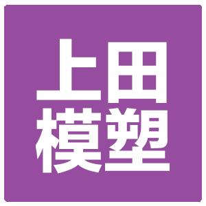 大连上田模塑有限公司