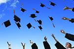 高校毕业生基层成长计划