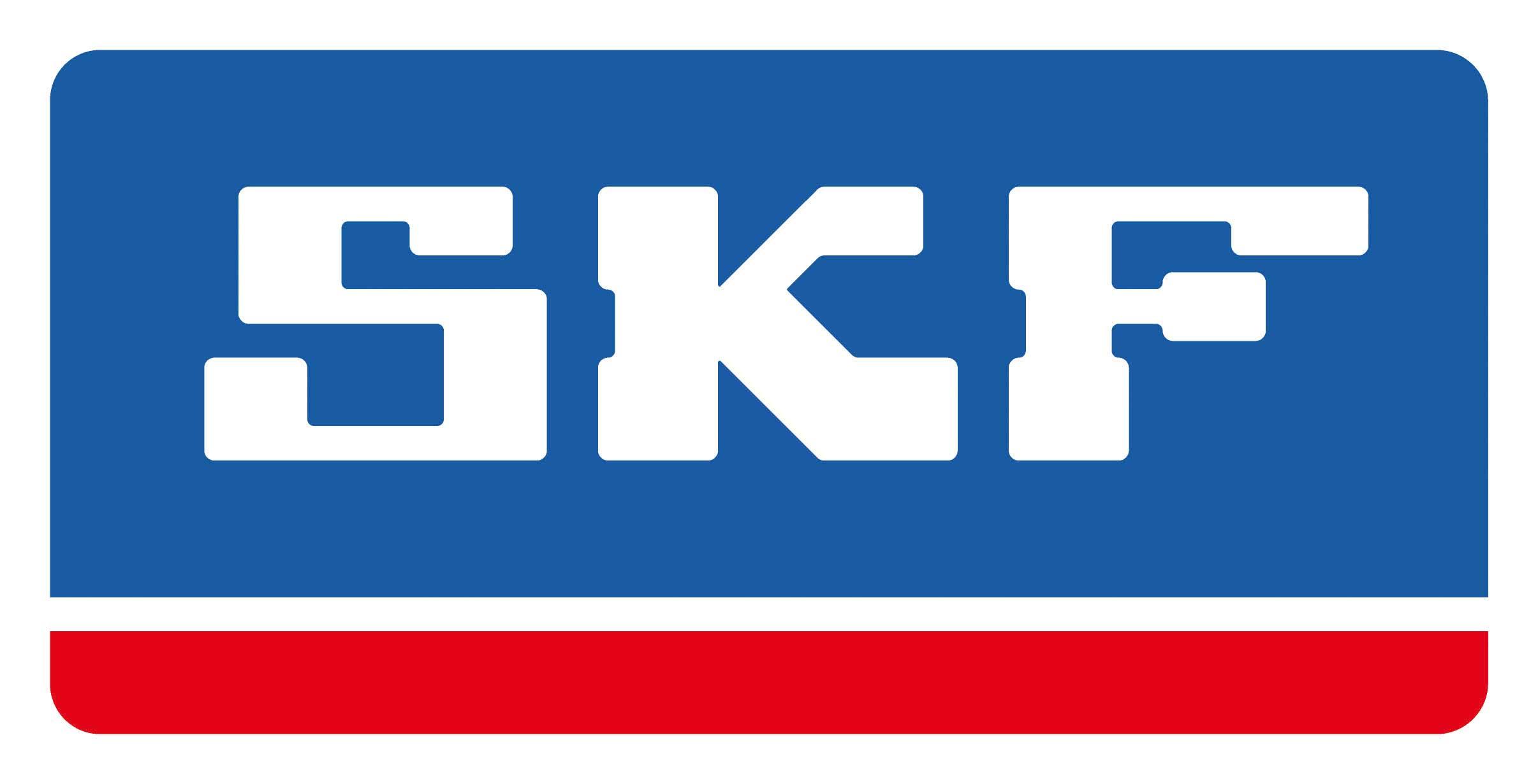 src=http___www.skf668.com_Article_UploadFiles_201211_2012112917234830.jpg&refer=http___www.skf668.jpg